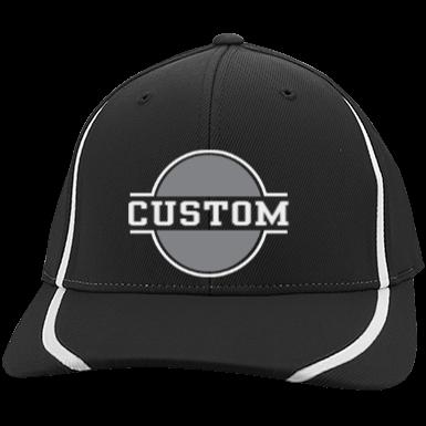Vintage Hats - MyLocker net