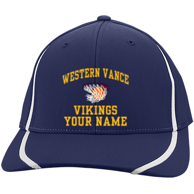 92212ed82a0 Western Vance Secondary School Custom Apparel and Merchandise ...