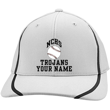 Northwest Cabarrus High School Accessories Custom Apparel and ... 5bcfcffe8160