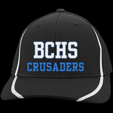 cbdf38b0940 Bishop Canevin High School Sport-Tek Hats Custom Apparel and ...