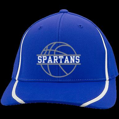 425b6493fad84 Mid Valley School District Hats Custom Apparel and Merchandise ...