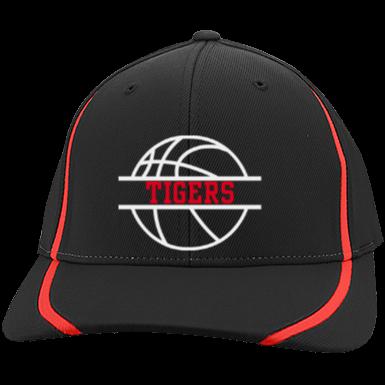 2cf89fba Hurley High School Hats Custom Apparel and Merchandise - SpiritShop.com