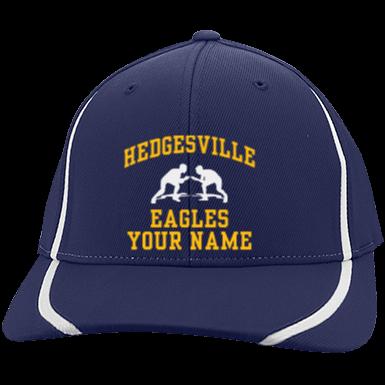 Hedgesville High School Custom Apparel and Merchandise - Jostens ... cb480ccac320