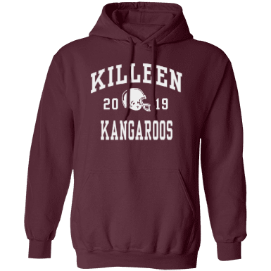 Killeen High School Custom Apparel and Merchandise - SpiritShop com