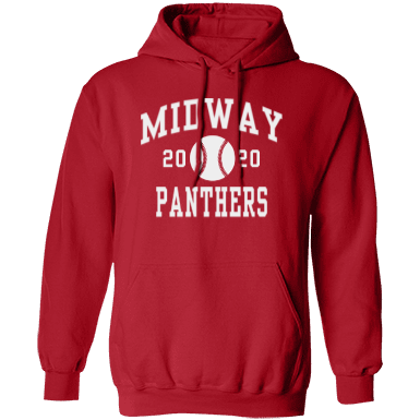 Schedule - Midway Panthers Softball (Waco, TX) | MaxPreps