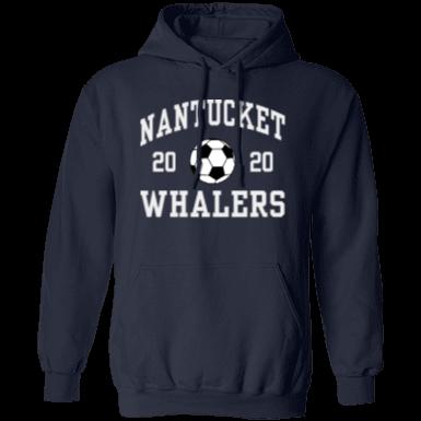 Nantucket High School (MA) Girls JV Soccer | MaxPreps