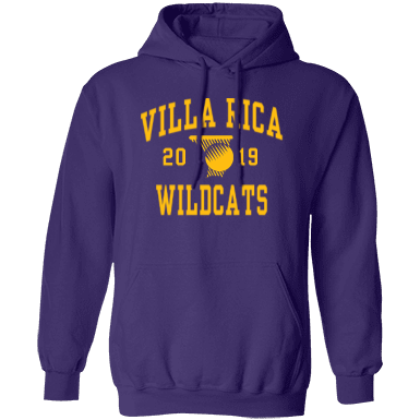 8fbee9631b1 Villa Rica Wildcats basketball. Custom Products. Visit Store · Custom  Sweatshirts