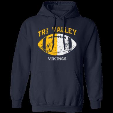 Tri-Valley High School (Downs, IL) Football | MaxPreps