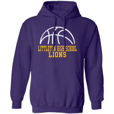 Littleton Public Schools Calendar.Schedule Littleton Lions Girls Basketball Co Maxpreps