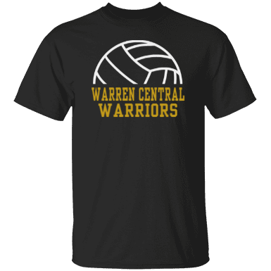 9ea8f49e446 Warren Central High School Custom Apparel and Merchandise - Jostens ...