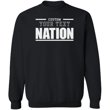 Custom School Apparel and Merchandise Custom Apparel and