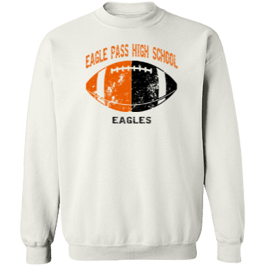 8267f708e Eagle Pass High School Custom Apparel and Merchandise - Jostens ...