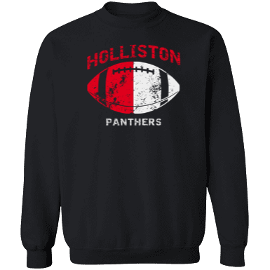 2604ff4caf9 Schedule - Holliston Panthers Ice Hockey (MA)