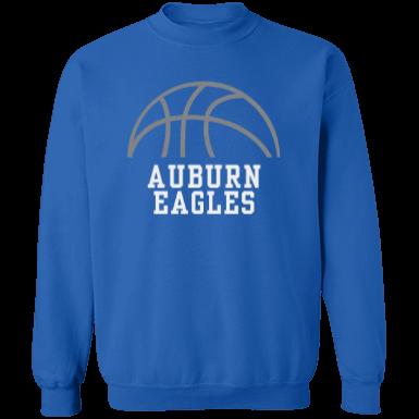 Schedule Auburn Eagles Basketball Riner Va Maxpreps