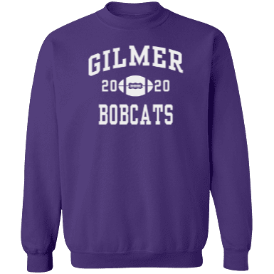 Gilmer High School (Ellijay, GA) Soccer | MaxPreps