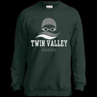 Raiders Sweatshirts