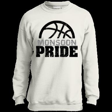 Valley Vista High School Kids Sweatshirts And Hoodies Custom