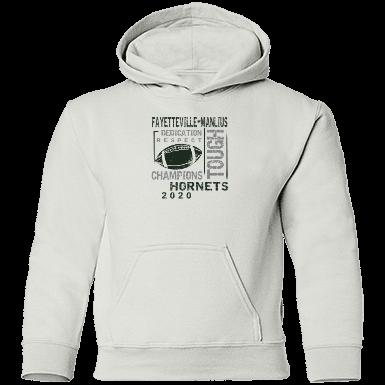 Fayetteville-Manlius High School Sweatshirts Custom Apparel
