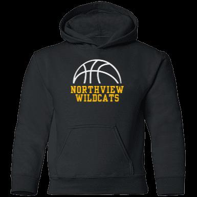 693491553d03 Northview High School Hoodies Custom Apparel and Merchandise ...