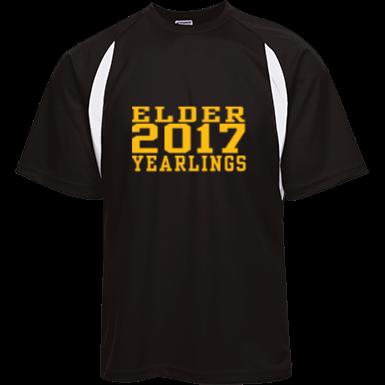 J p elder middle school custom apparel and merchandise for Custom t shirts fort worth