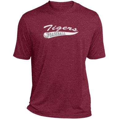Coahoma Community College Custom Apparel and Merchandise