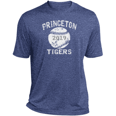 733ae88ab044 Princeton High School Custom Apparel and Merchandise - Jostens ...