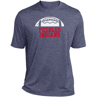 84bdf3f0f7 Peebles High School Custom Apparel and Merchandise - Jostens School ...