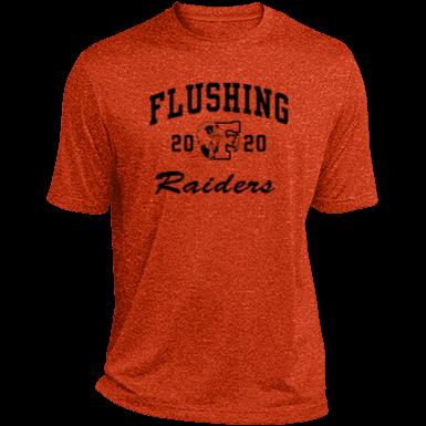 94b25097 Flushing High School Custom Apparel and Merchandise - Jostens School ...