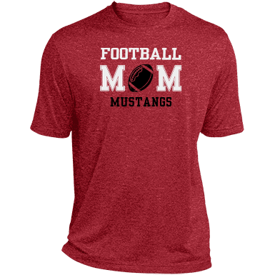 Munster High School Custom Apparel and Merchandise
