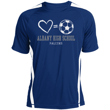 Albany High School (NY) JV Soccer | MaxPreps