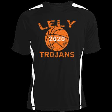 Lely High School (Naples, FL) JV Basketball   MaxPreps
