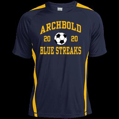 Archbold High School (OH) Girls Soccer   MaxPreps