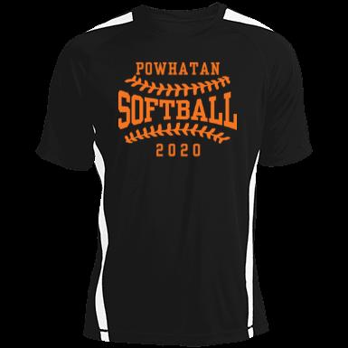 Powhatan High School JV Softball Spring 2019-2020 Schedule