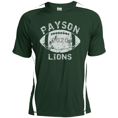 Schedule - Payson Lions Football (UT) | MaxPreps