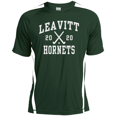 Leavitt Area High School Girls JV Field Hockey Fall 2019-2020 Schedule