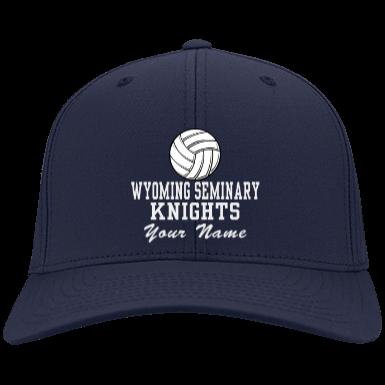 Wyoming Seminary Upper School Hats Custom Apparel and Merchandise