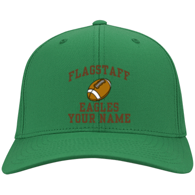 411cee1ec3d Flagstaff High School Custom Apparel and Merchandise - Jostens ...