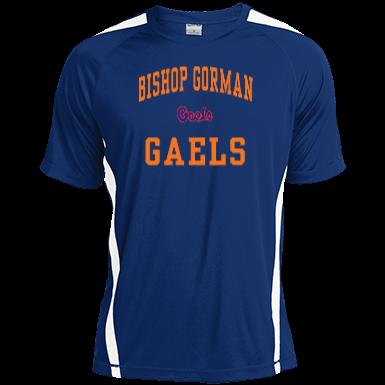 Bishop Gorman High School Custom Apparel and Merchandise ...