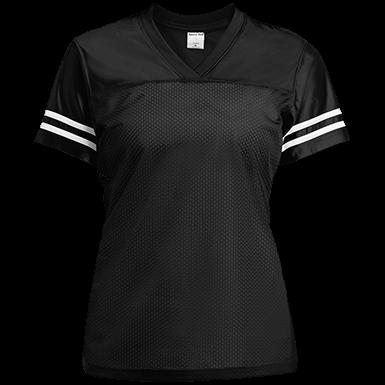 5ccba240cee Custom T-Shirts - MyLocker.net