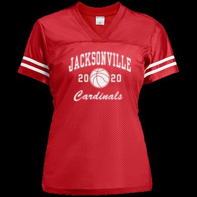 3cc2836b Jacksonville High School Custom Apparel and Merchandise - Jostens ...