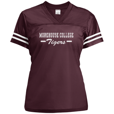 reputable site 79ed2 79834 Morehouse College Custom Apparel and Merchandise ...