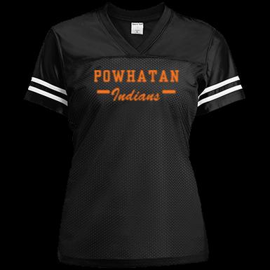 Powhatan High School Varsity Field Hockey Fall 2019-2020