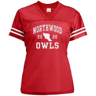 Northwood Elementary School Custom Apparel and Merchandise