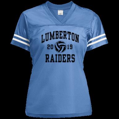 b69eaebab23 Lumberton High School Custom Apparel and Merchandise - Jostens ...