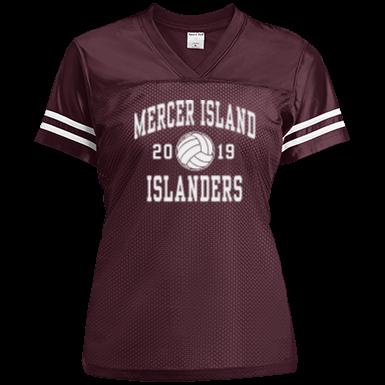 d13cad9afa7 Mercer Island High School Jerseys Custom Apparel and Merchandise ...