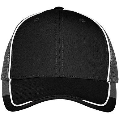 Toronto Hat S