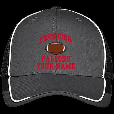 d1f22ba1460 Frontier High School Custom Apparel and Merchandise - Jostens School ...