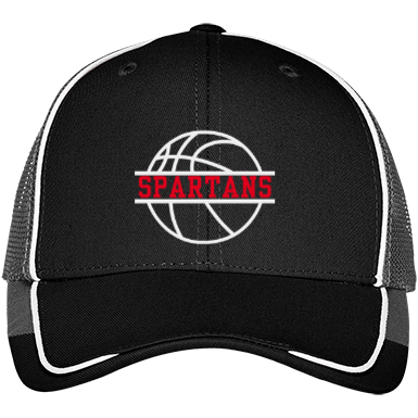 Western Wyoming Community College Hats Custom Apparel and