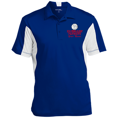b175a901b87 Germantown Academy Custom Apparel and Merchandise - Jostens School ...