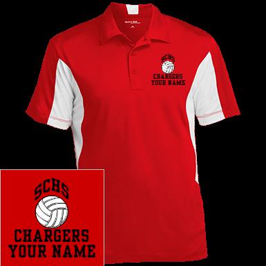 0c004f97 Strawberry Crest High School Custom Apparel and Merchandise ...